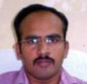 Dr. Prajapti  - Orthopaedics