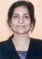 Dr. Kalpana Nagpal - ENT