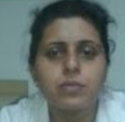 Dr. Ritu S. Bhola - Implantology, Dental Surgery