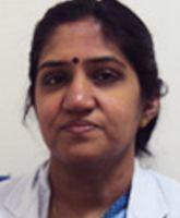 Dr. Isha Shukla - Neurology