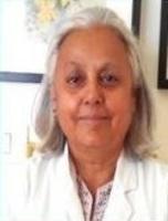 Pramila Sharma - Audiology, Speech Therapy