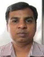 Dr. Puneet Aggarwal - Dermatology