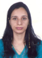 Dr. Suman Nain Raina - Dental Surgery