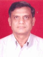 Dr. Naresh Chandra Bhargava - Dermatology