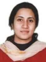 Dr. Jyoti Batra - Ophthalmology