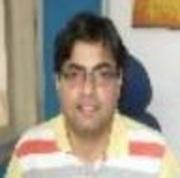 Dr. Puneet Sardana - Dental Surgery, Orthodontics