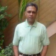 Dr. Aashish Khurana - Dermatology