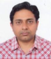 Dr. Suraj Prakash - Orthopaedics