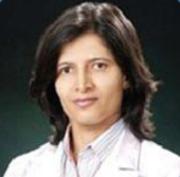 Dr. Soni Nanda - Dermatology