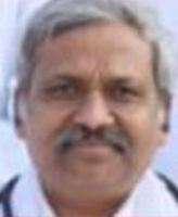 Dr. Dhirendra Singhania - Cardiology