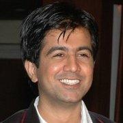 Dr. Divesh Sardana - Dental Surgery, Paediatric Endocrinology