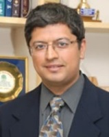 Dr. Samir Sud - Ophthalmology