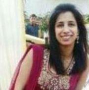 Dr. Aaruti Lalit - Dental Surgery, Prosthodontics