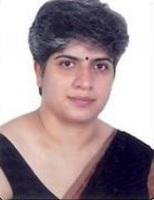 Dr. Sonal Bathla - Obstetrics and Gynaecology