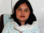 Dr. Rashmi Chaudhry - ENT