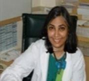 Dr. Saroja Balan - Neonatology, Paediatrics