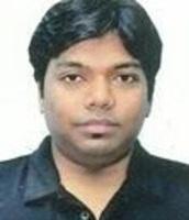 Dr. Prince Gupta - Orthopaedics
