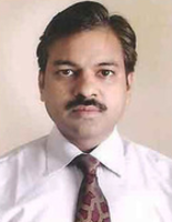 Dr. Sandesh Gupta - Dermatology