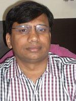 Dr. Bharat Bhusan - Paediatrics, Neonatology