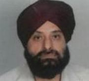 Dr. Rupinder Singh - General Surgery, Laparoscopic Surgery