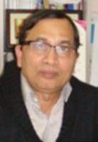 Dr. Bhaba Nanda Das - Cardiothoracic and Vascular Surgery