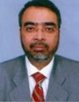 Dr. Rajnish Sardana - Cardiology