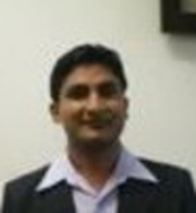 Dr. Amit Garg - Physiotherapy