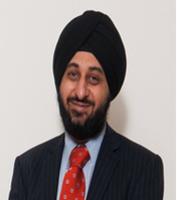 Dr. Jatinder Bir Singh Jaggi - Orthopaedics