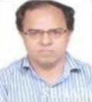 Dr. Dinesh Sareen - Neurology