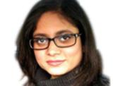 Dr. Neeraja Singhla - Dental Surgery