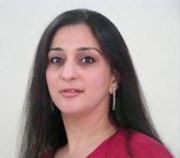 Dr. Chiranjiv Chhabra - Dermatology