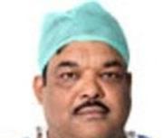 Dr. Sanjeev Aggarwal - Cardiology