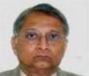 Dr. H. K.  - Ophthalmology