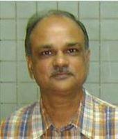 Dr. M. C. Gupta - Paediatrics