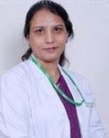 Dr. Ruby Sehra - Obstetrics and Gynaecology