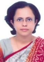 Dr. Swati Sinha - Obstetrics and Gynaecology