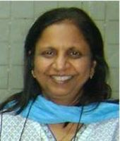 Dr. Sushma Aggarwal - Obstetrics and Gynaecology