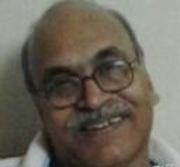 Dr. M. L. Monga - Orthopaedics