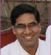 Dr. Anuj Kumar Kundalia - General Surgery