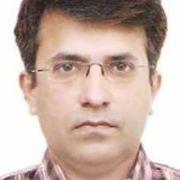 Dr. Amit Luthra - Dermatology