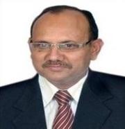 Dr. Anil Goyal - Urology