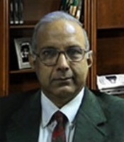 Dr. Arkalgud Sampath Kumar - Cardiothoracic and Vascular Surgery
