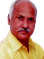 Dr. B. N. Sinha - Ayurveda