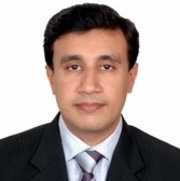Dr. Anand Vadehra - Orthopaedics, Sports Medicine