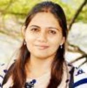 Dr. Alpna Das Sharma - Dermatology, Cosmetology