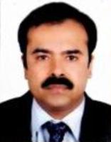 Dr. Aman Gupta - Urology, Kidney Transplant
