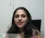 Dr. Archana Yadav - Dental Surgery