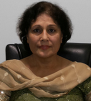 Dr. Jasbir  - Obstetrics and Gynaecology