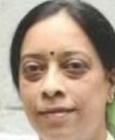 Dr. Moni Bhargava - Dental Surgery