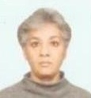 Pinky Dhawan - Clinical Psychology